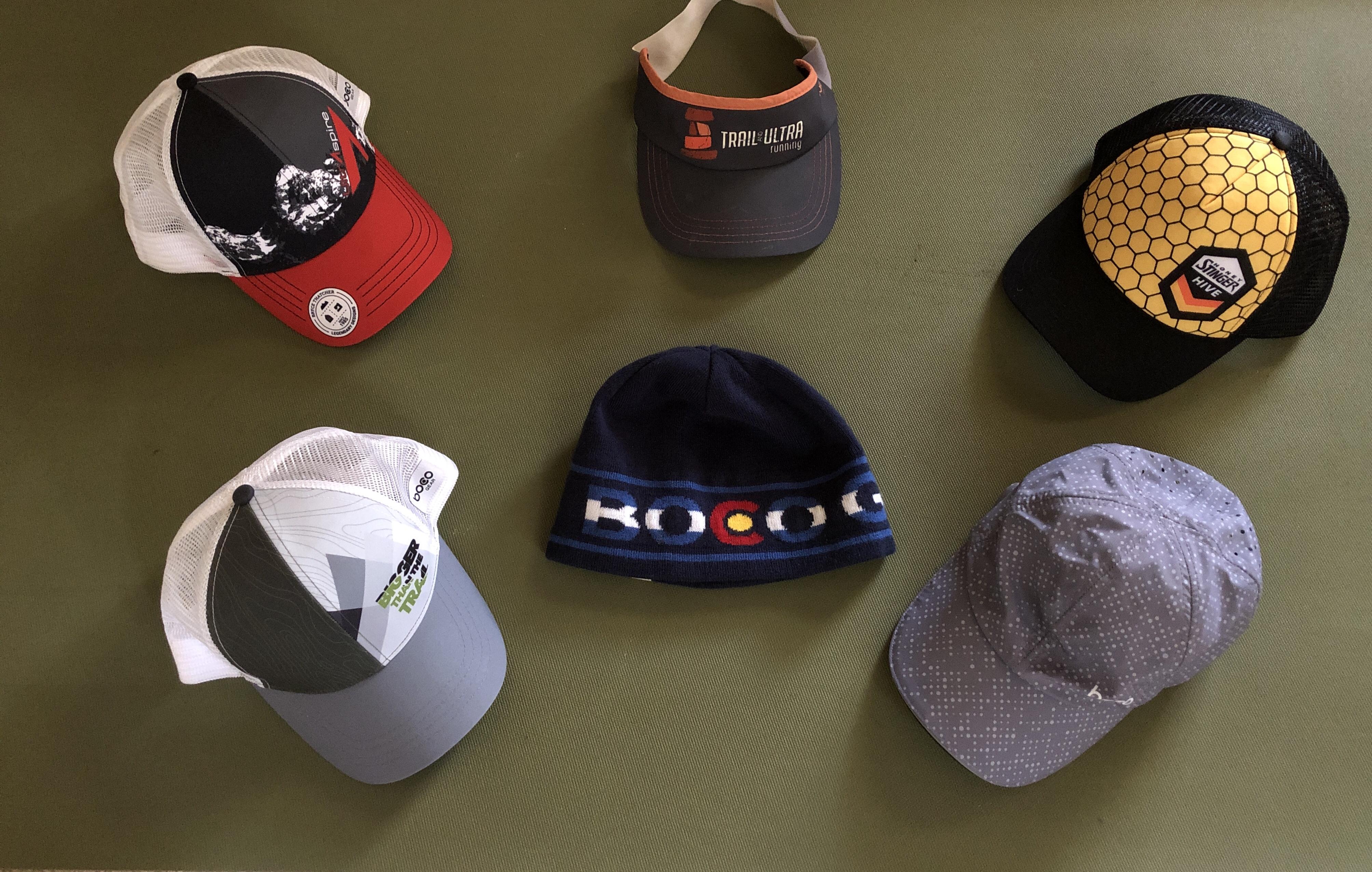 342128a02 Boco Gear headwear is tops