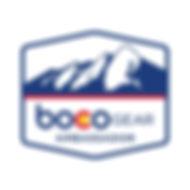 bocogear_logo.jpg