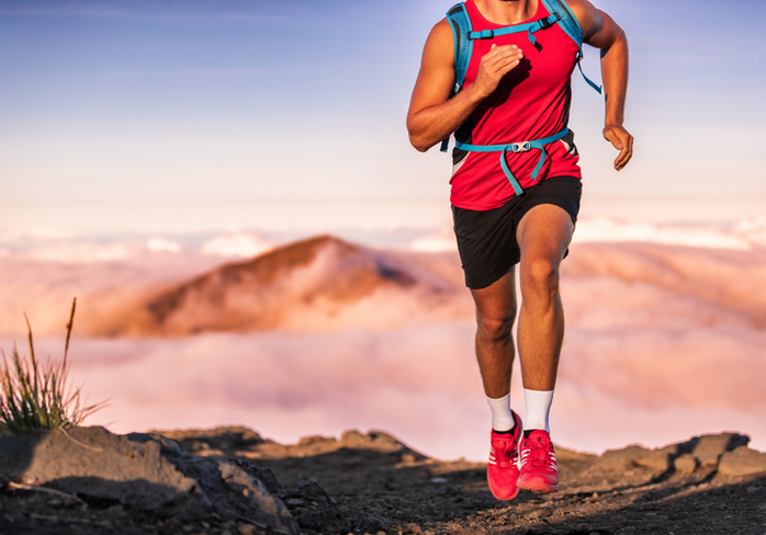 Training tips and gear for long distance runners