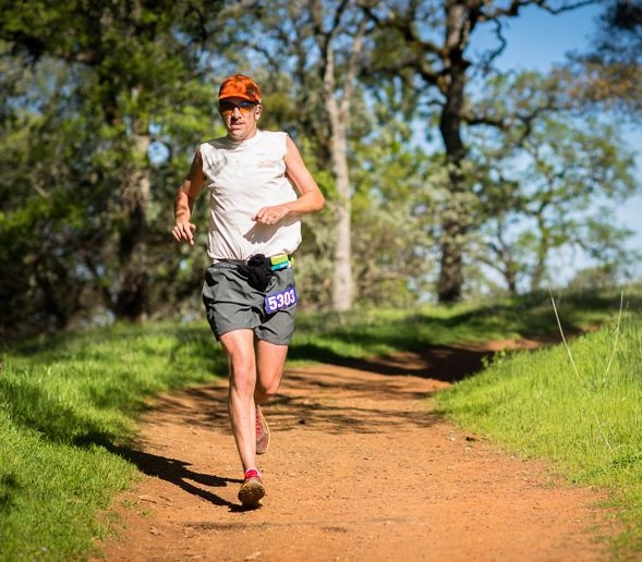 The future of trail and ultra running