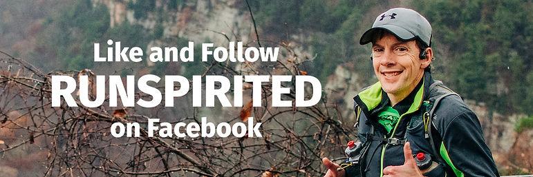 Kyle_banner_Facebook.jpg