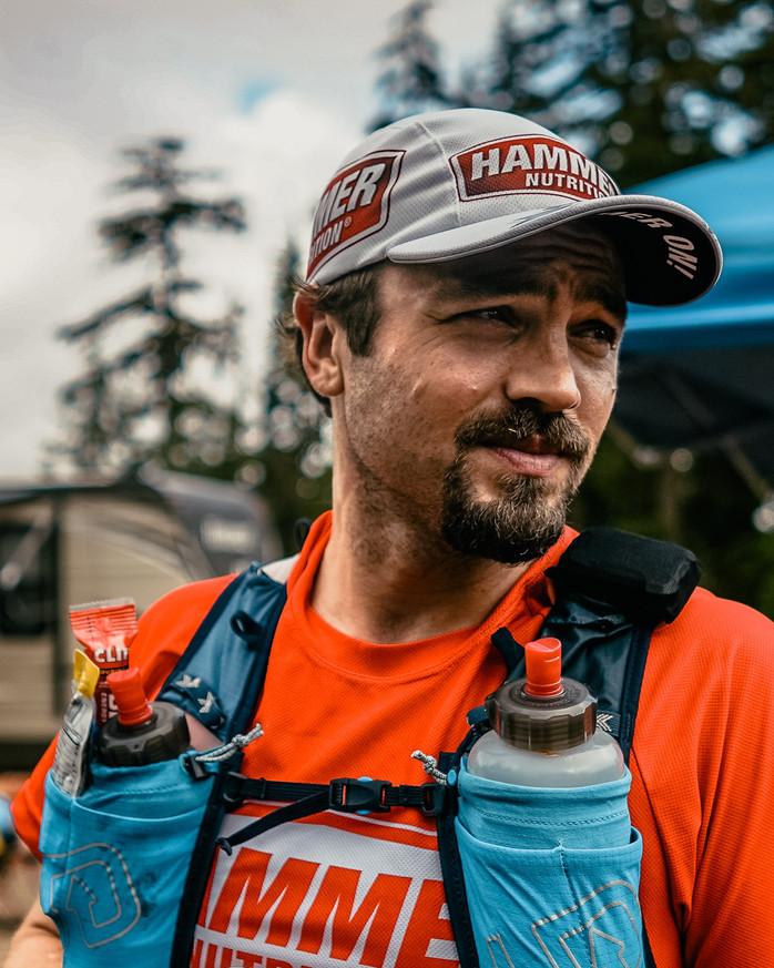 Three 200-mile races, one epic docuseries