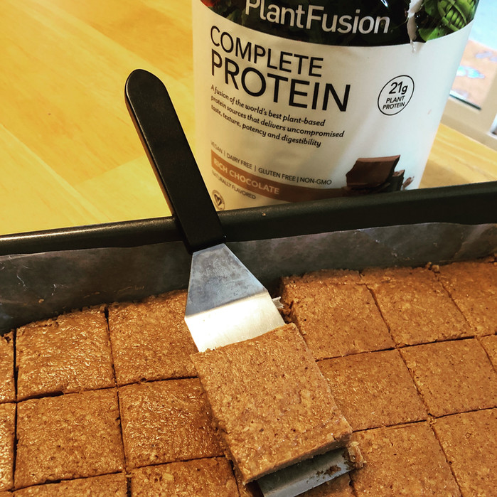 5 quick and easy ways to use PlantFusion for recovery
