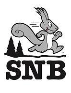 Squirrel Nut Butter SNB logo small.jpg