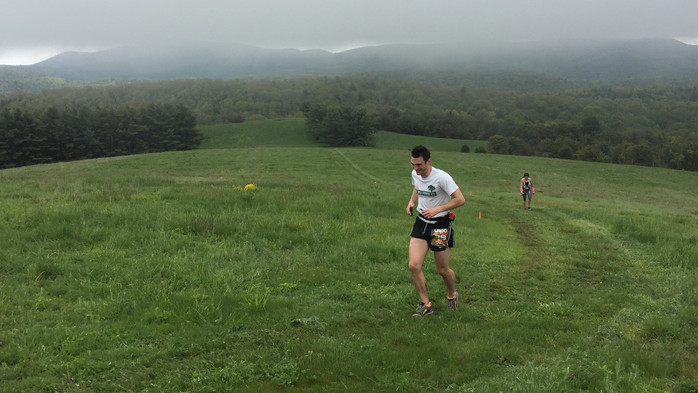 Elites, everyday ultra runners merge at UROC