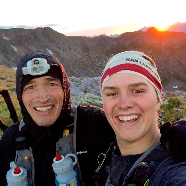 AJW's road to recovery, return to Hardrock