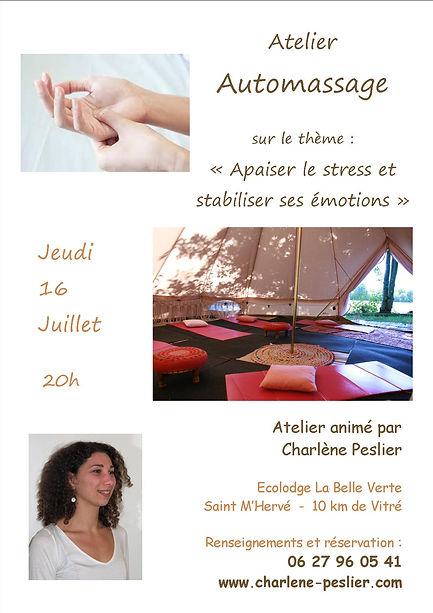 Affiche_automassage_stress_et_émotions_