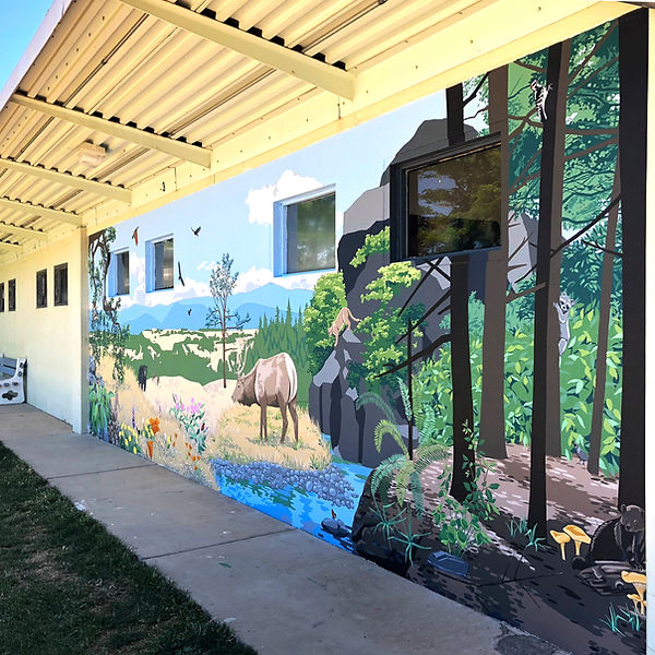 North County Mural Side.jpg
