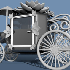 Carriage_02.jpg