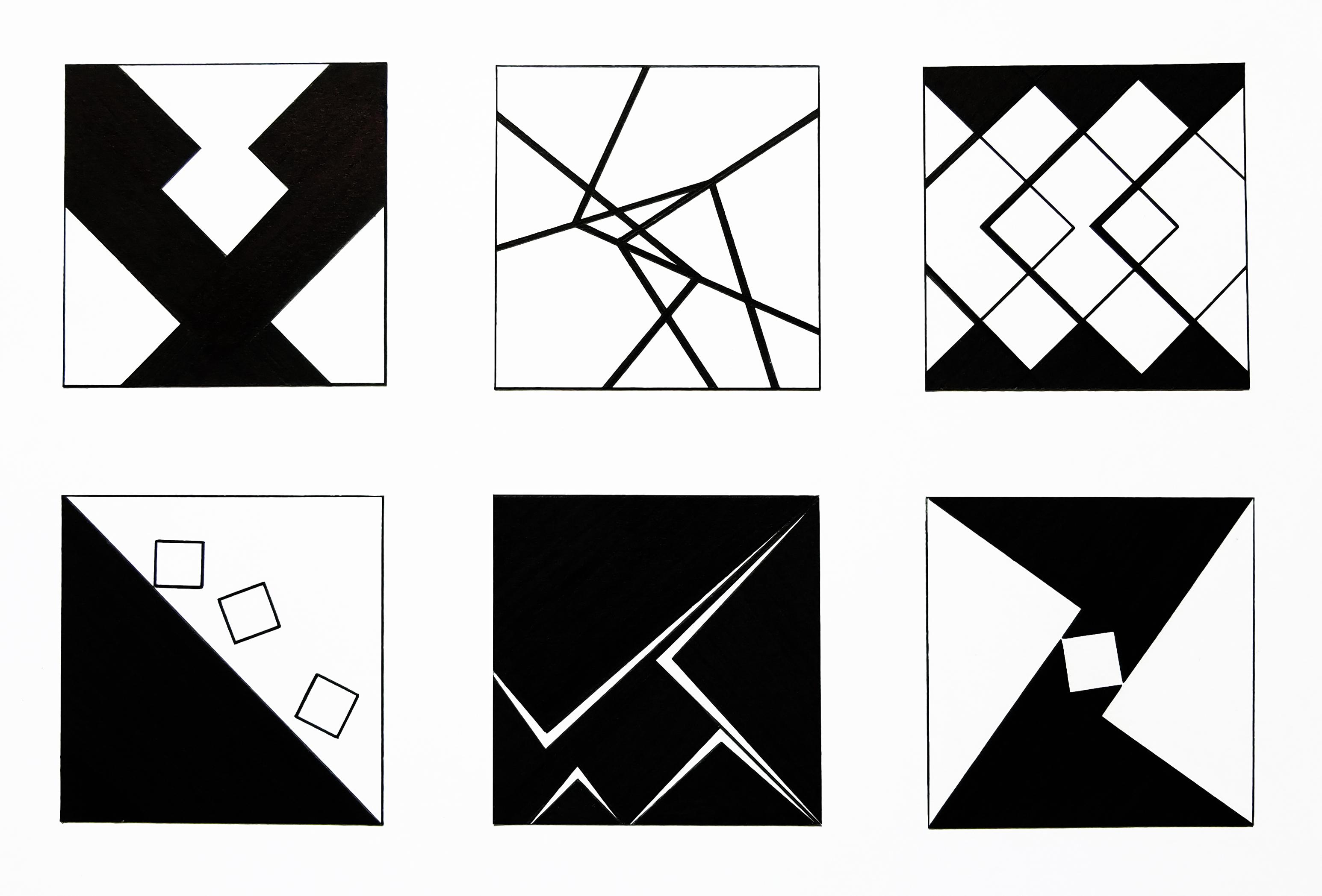 Four_Squares