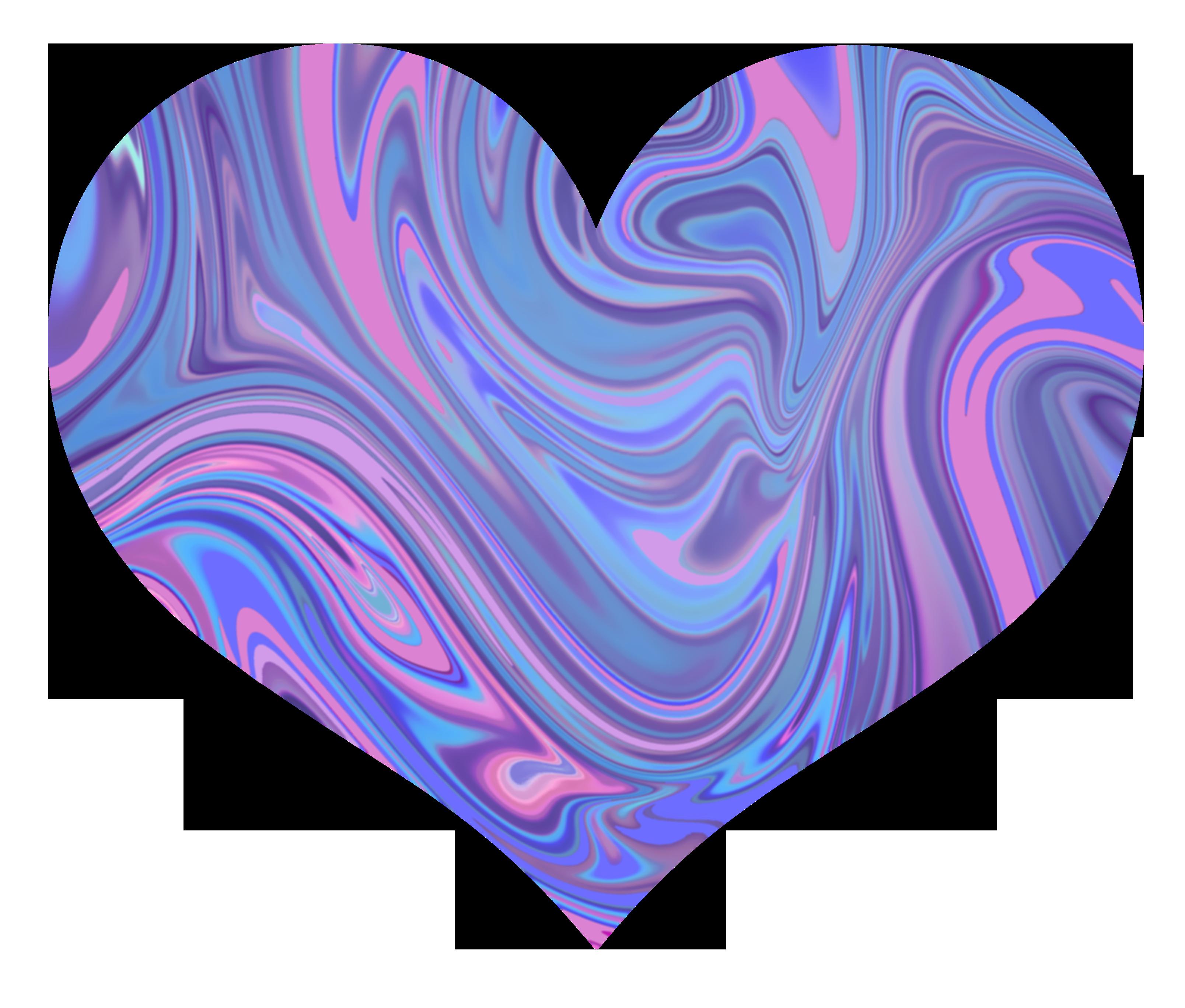 PRETTYHEART2