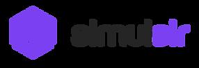 simulair_logo_2.png