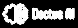 doctus_new_logo.png