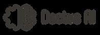 doctus_new_logo2.png