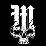 metalheadcommunity.png