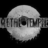 metal-temple_edited.jpg