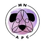 Final logo APC.png