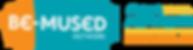 BeMused_logo_tagline_2013-700x183.png