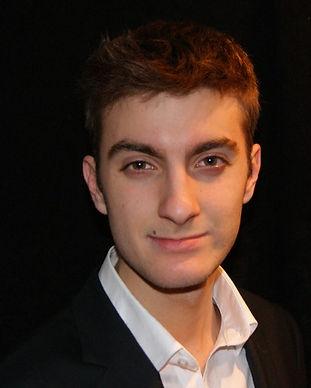 Nick-Headshot-700x700.jpg