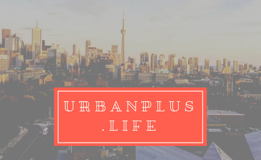 Concert preview by Urban Plus Life