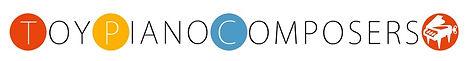 Logo_Horizontal_LOGICAL_CONCLUSION.jpg