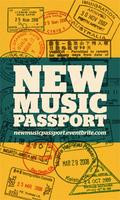 Forget The Indie Coffee Passport, This Will Really Take You Places!