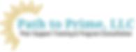 Cognito Logo.png