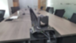 conferencepack4.jpg
