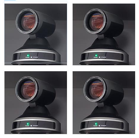로보틱카메라ptz01_화상회의실카메라.PNG