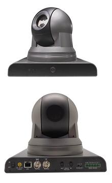 자동강사추적카메라시스템.png
