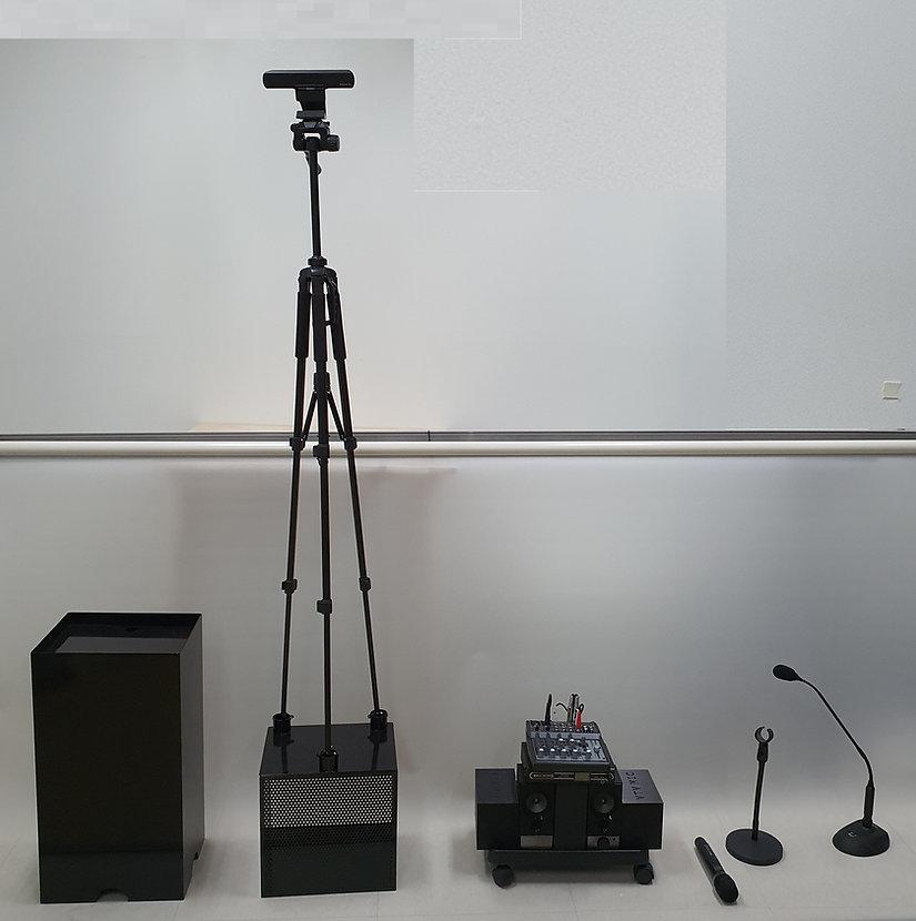 수업녹화시스템25.jpg