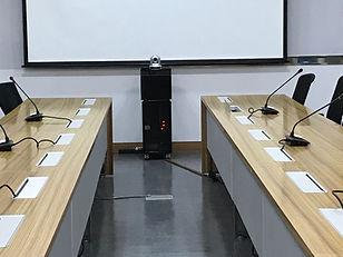화상회의실용conferencepack 제품소개5.jpg