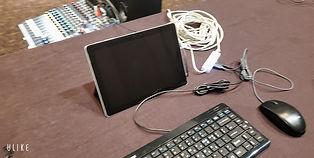 텔레컨퍼런스_전화회의시스템2.jpg