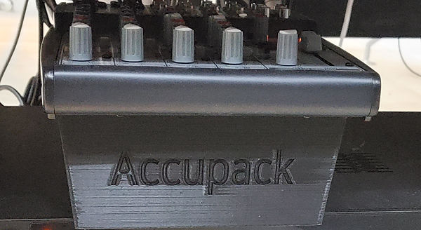accupack1001_2.jpg