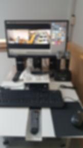 수업녹화시스템13.jpg