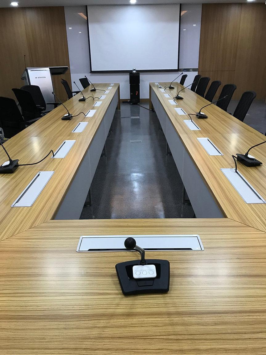 화상회의실용conferencepack 제품소개6_편집본.jpg