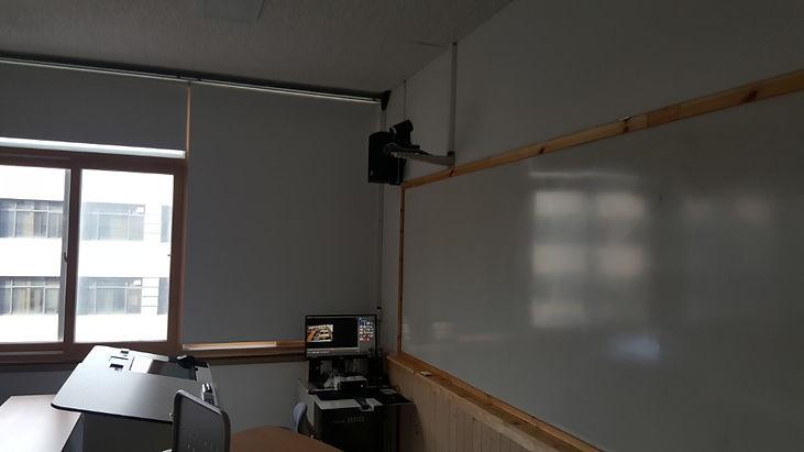 수업녹화시스템7.jpg