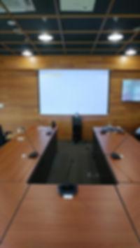 화상회의시스템컨퍼런스팩vtv.jpg