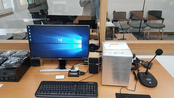 수업녹화시스템14.jpg