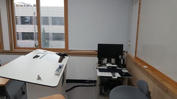 수업녹화시스템24.jpg