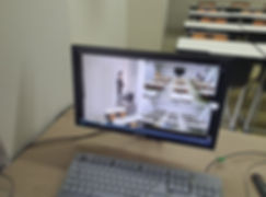 수업녹화시스템.jpg