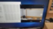수업녹화시스템19.jpg