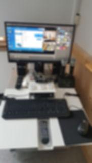 수업녹화시스템11.jpg