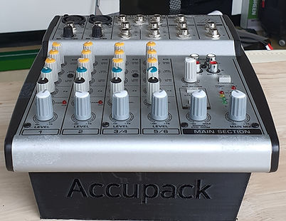 accupack1 (2).jpg