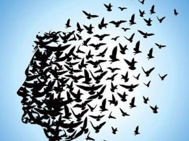 Sem medo de lidar com as incertezas – Exercitando novos pontos de vista