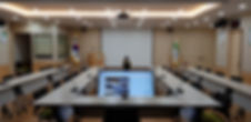 화상회의실구축2.jpg