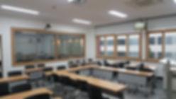 수업녹화시스템20.jpg