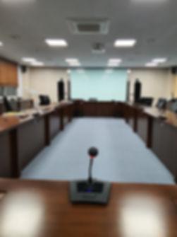 컨퍼런스팩 투캠21.jpg