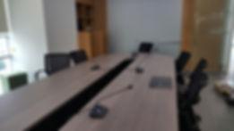 conferencepack6.jpg