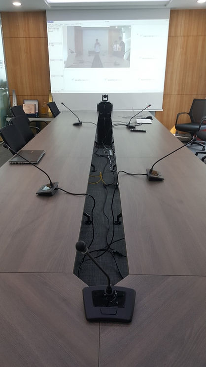conferencepack3.jpg